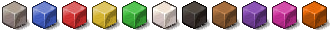 30 30 wooden cubes.png